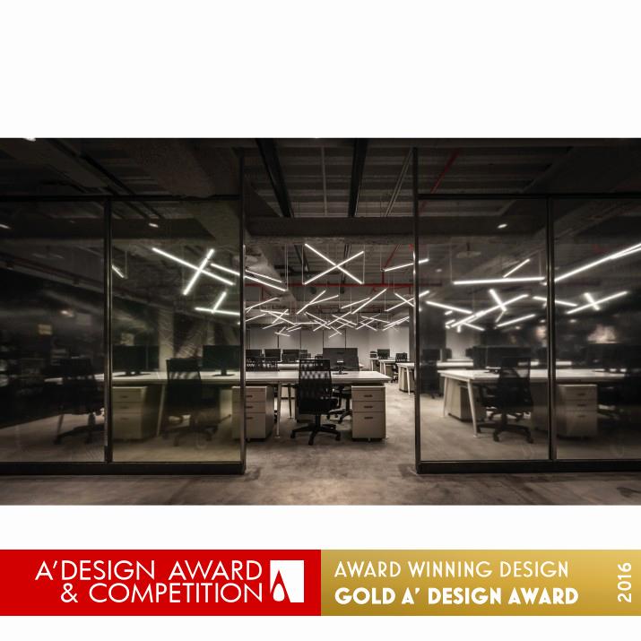 Mvp Visuals Design Scholarship Luxury Auer Mercial