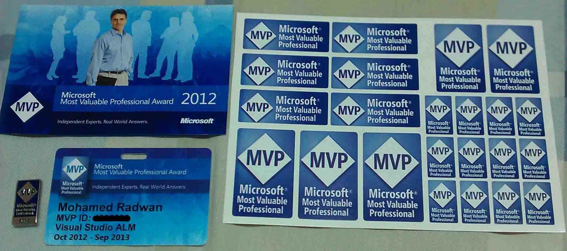 Mvp Visuals Design Scholarship Luxury I Am now A Visual Studio Alm Mvp