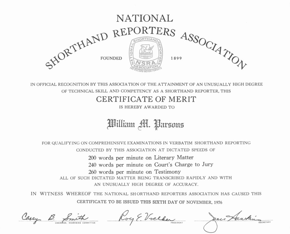 National Honor society Certificate Template Luxury Merit Certificate Samples Cake Ideas and Designs
