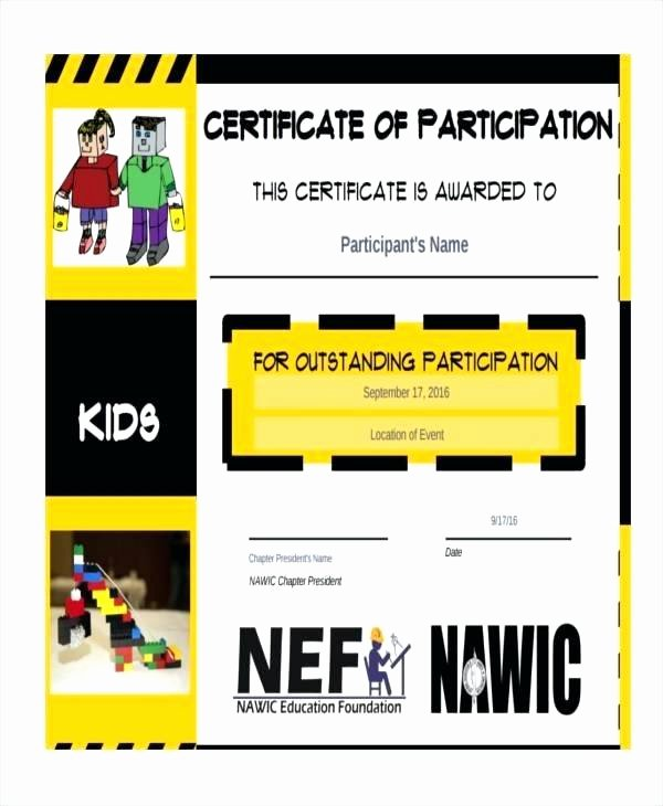 National Honor society Certificate Template New Presidents Club Award Template