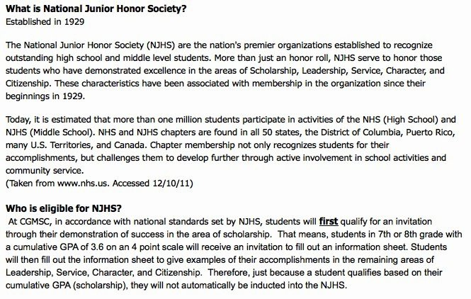 National Junior Honor society Certificate Template Luxury 2e Child Twice Exceptional Autistic Profoundly Gifted