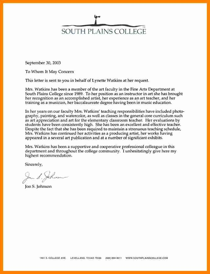 National Junior Honor society Certificate Template New 12 Re Mendation Letter for National Honor society