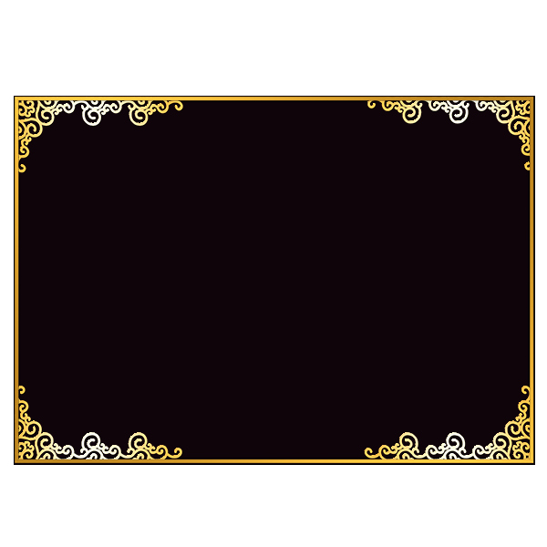 New Years Page Border Elegant New Years Eve Wedding Guest Dress Ideas