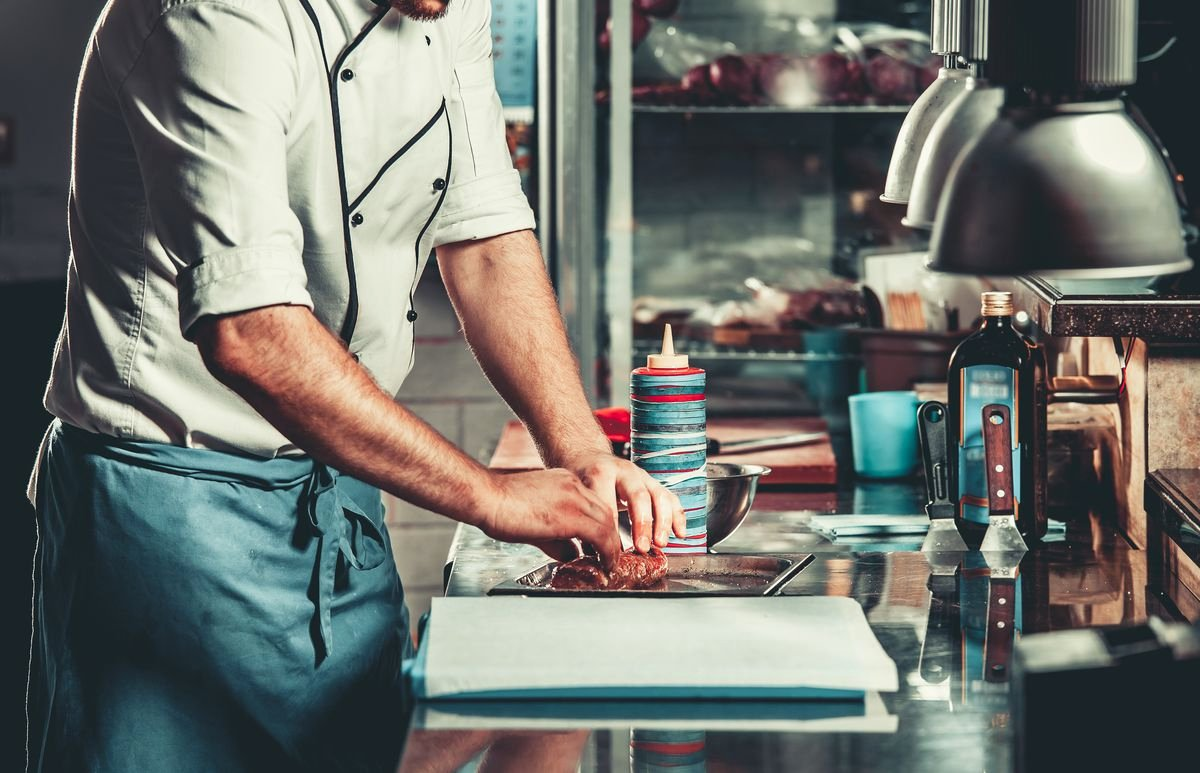 No Compete Contract Template Awesome Non Pete Agreements Can Be Crippling for Chefs Eater