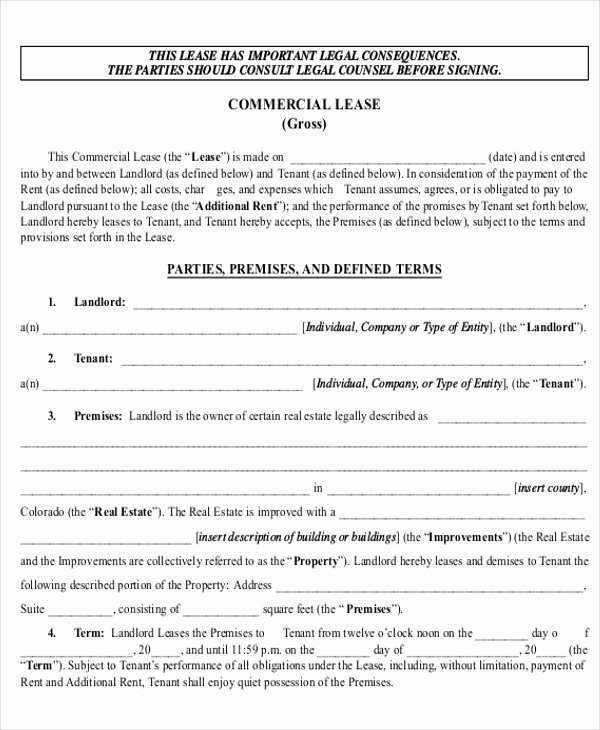 No Compete Contract Template Lovely 15 Sample Non Pete Agreement Free Word Pdf format