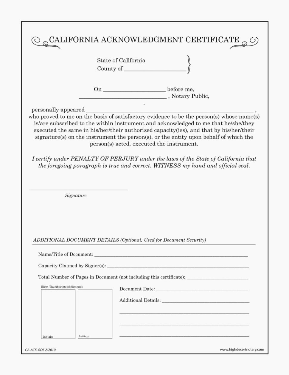 Notary Public Resume Sample Beautiful Five Reasons You Should