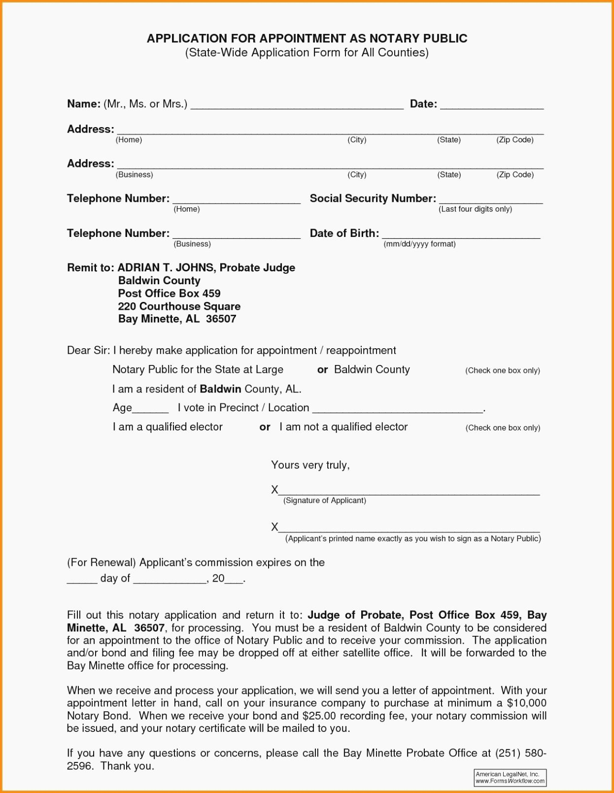 Notary Public Resume Sample Fresh 14 Reasons why Notary