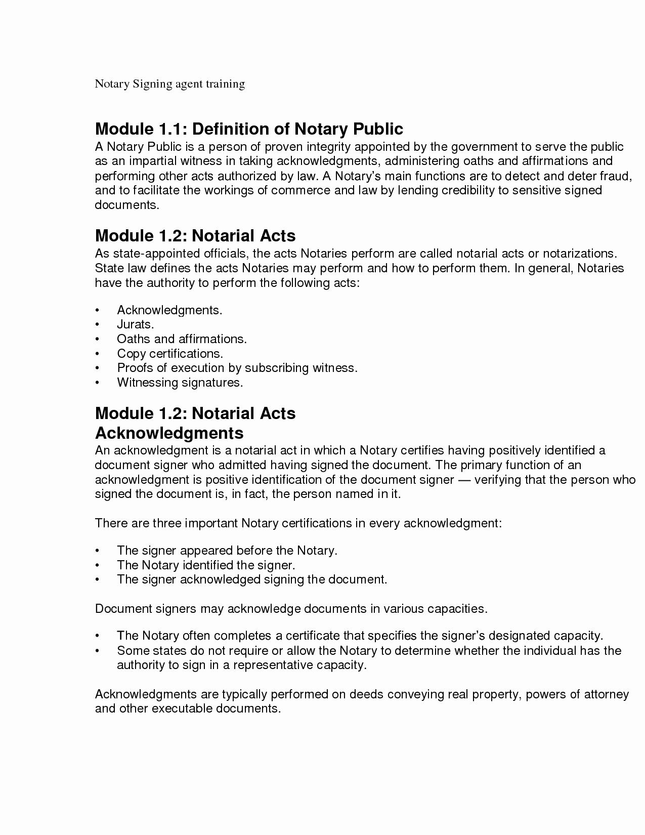 Notary Public Resume Sample Fresh Best S Of Public Notary Sign format Notary Public