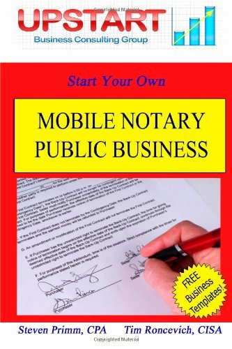 Notary Public Resume Sample New Sample Resumes Templates Line Mobile Notary Public Business