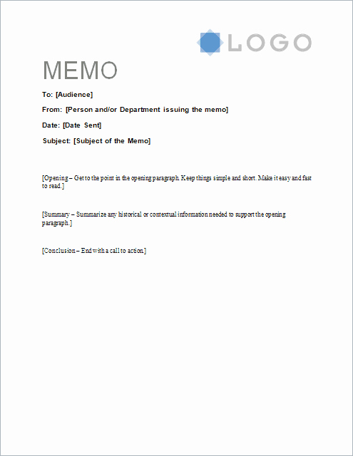 Note Card Template Google Docs Beautiful Free Memorandum Template Sample Memo Letter