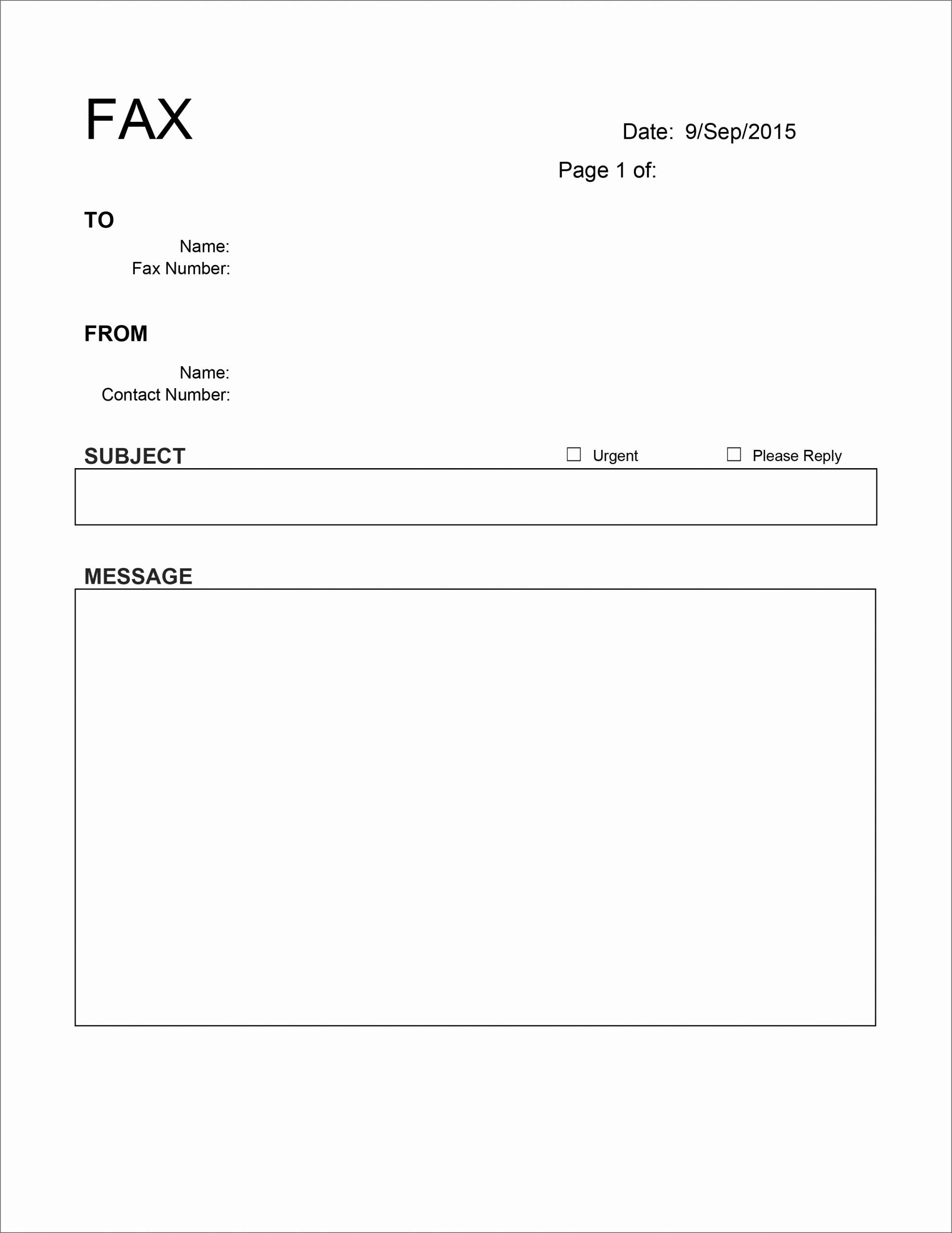 Note Card Template Google Docs Best Of 20 Free Fax Cover Templates Sheets In Microsoft Fice Docx