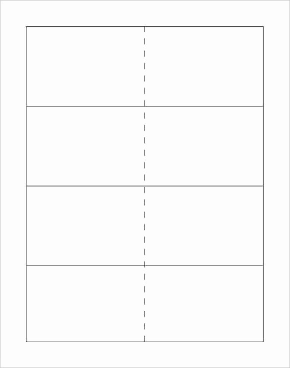 Note Card Template Google Docs Best Of Cue Card Template Google Docs – Kanza