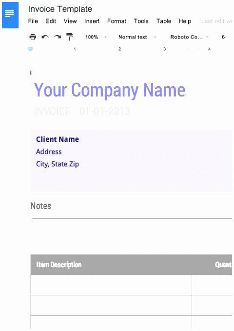 Note Card Template Google Docs Elegant 5 Google Docs Note Card Template Rurii