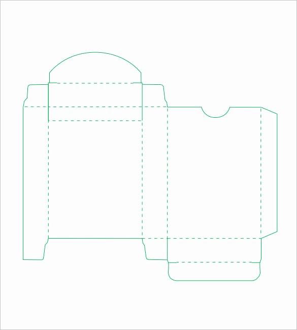 Note Card Template Google Docs Elegant Note Card Template Google Docs Pinster