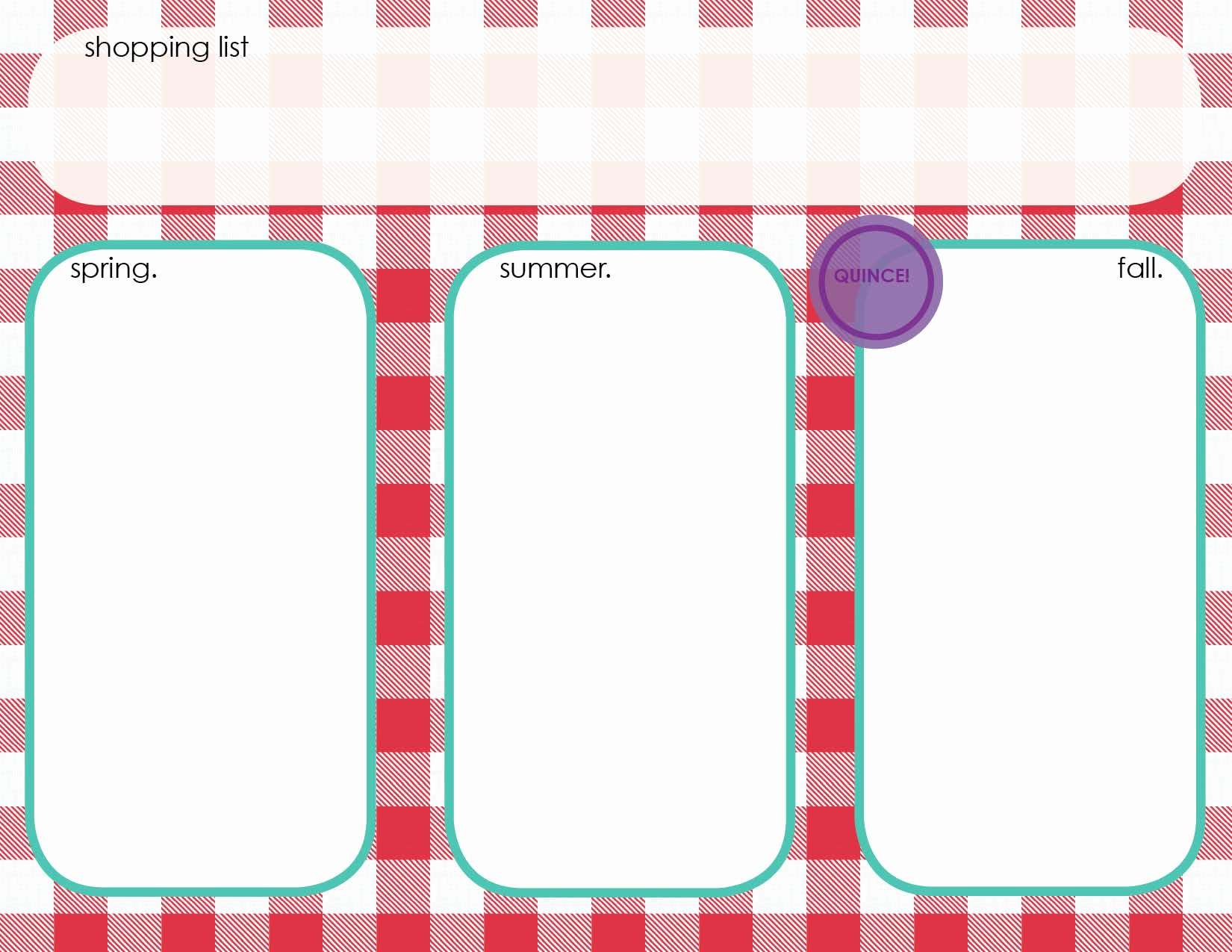 Notebook Paper Pdf Lovely Canning Plan Free Printable Download
