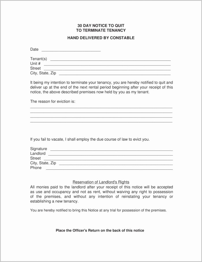 Notice Of Privacy Practices Template 2018 Lovely Virginia 1040ez Tax form form Resume Examples