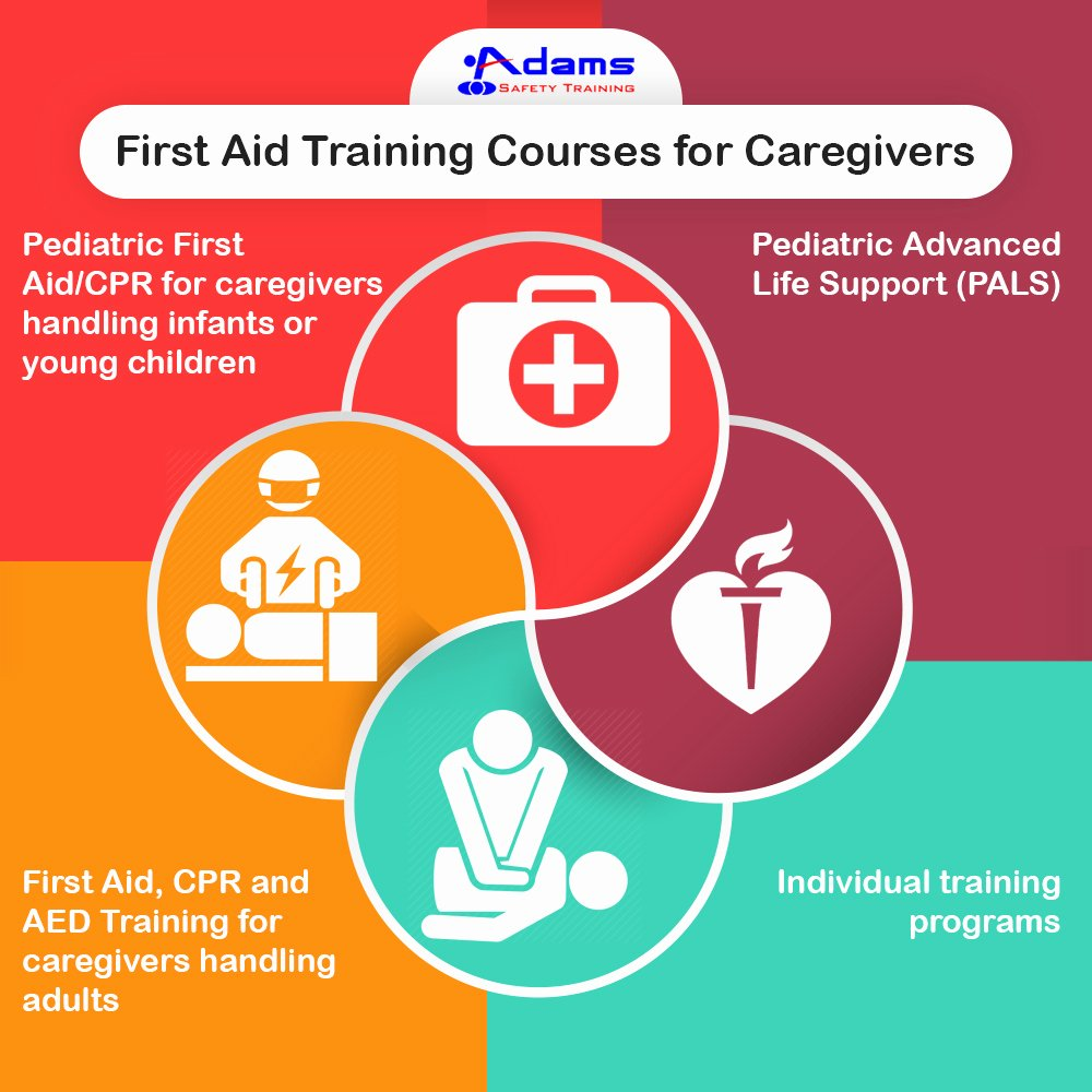 Nsc Cpr Course Certificate Template Best Of First Aid Cards Printable the O Guide