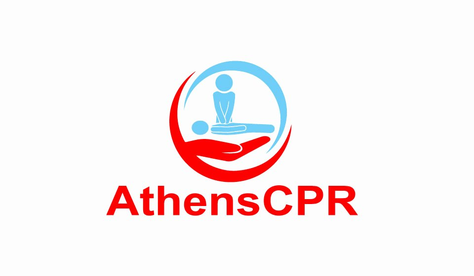 Nsc Cpr Course Certificate Template Elegant Course Materials