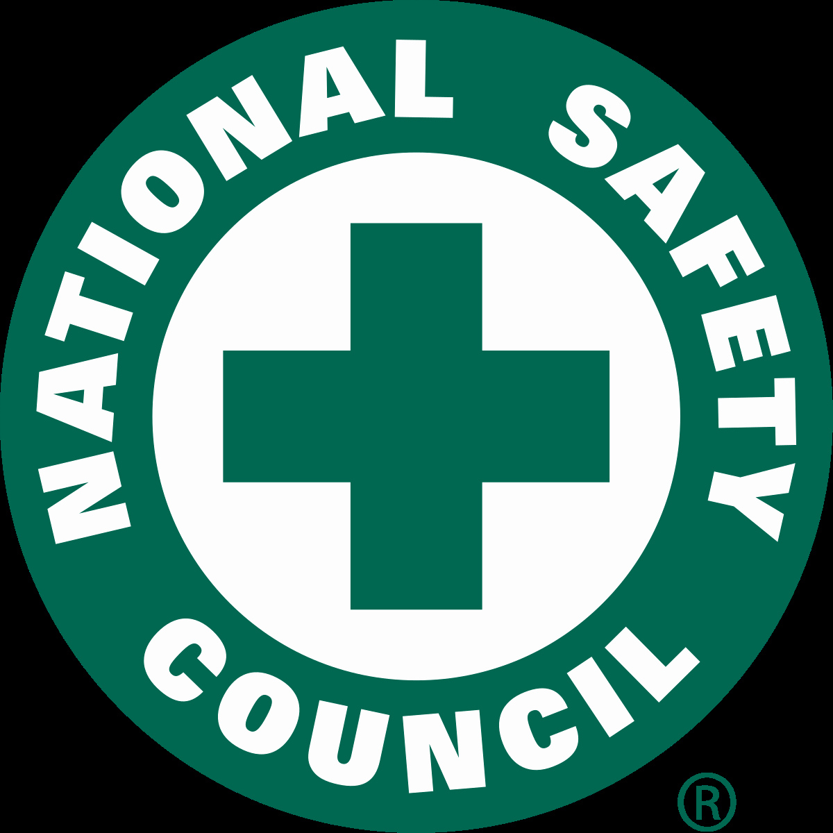Nsc Cpr Course Certificate Template Lovely National Safety Council