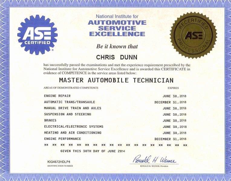 Nsc Cpr Course Certificate Template Unique ase Student Certification Expert ase Certificate Template