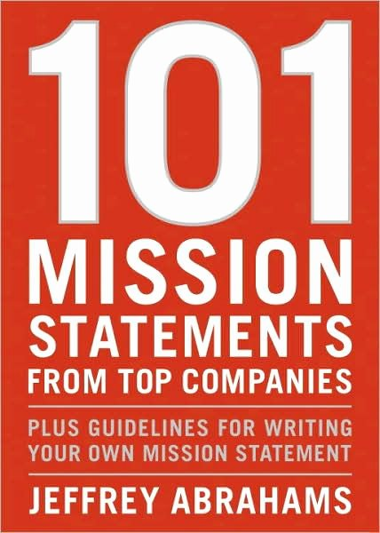 Nursing Mission Statement Example Elegant 101 Mission Statements From top Panies Plus Guidelines