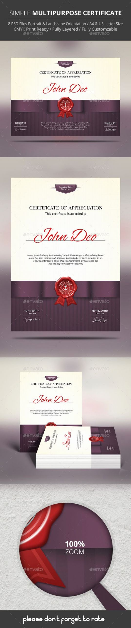 Nwcg Training Certificate Template Lovely 25 Best Ideas About Certificate Achievement Template