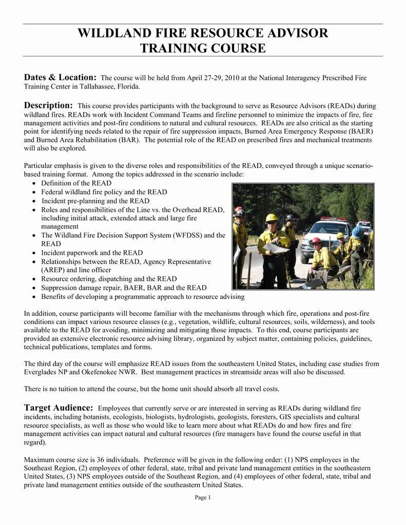 Nwcg Training Certificate Template Unique Wildland Red Card Template