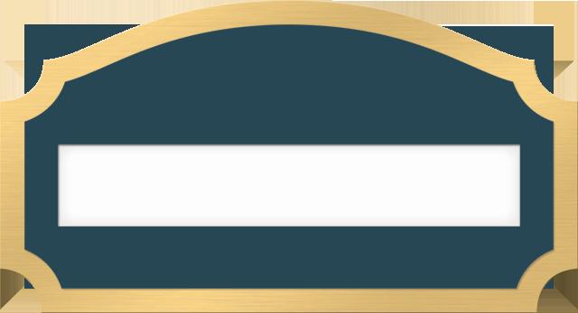 Office Door Name Plate Template Elegant Door Signs Templates & Signs Templates Fice Door Signs
