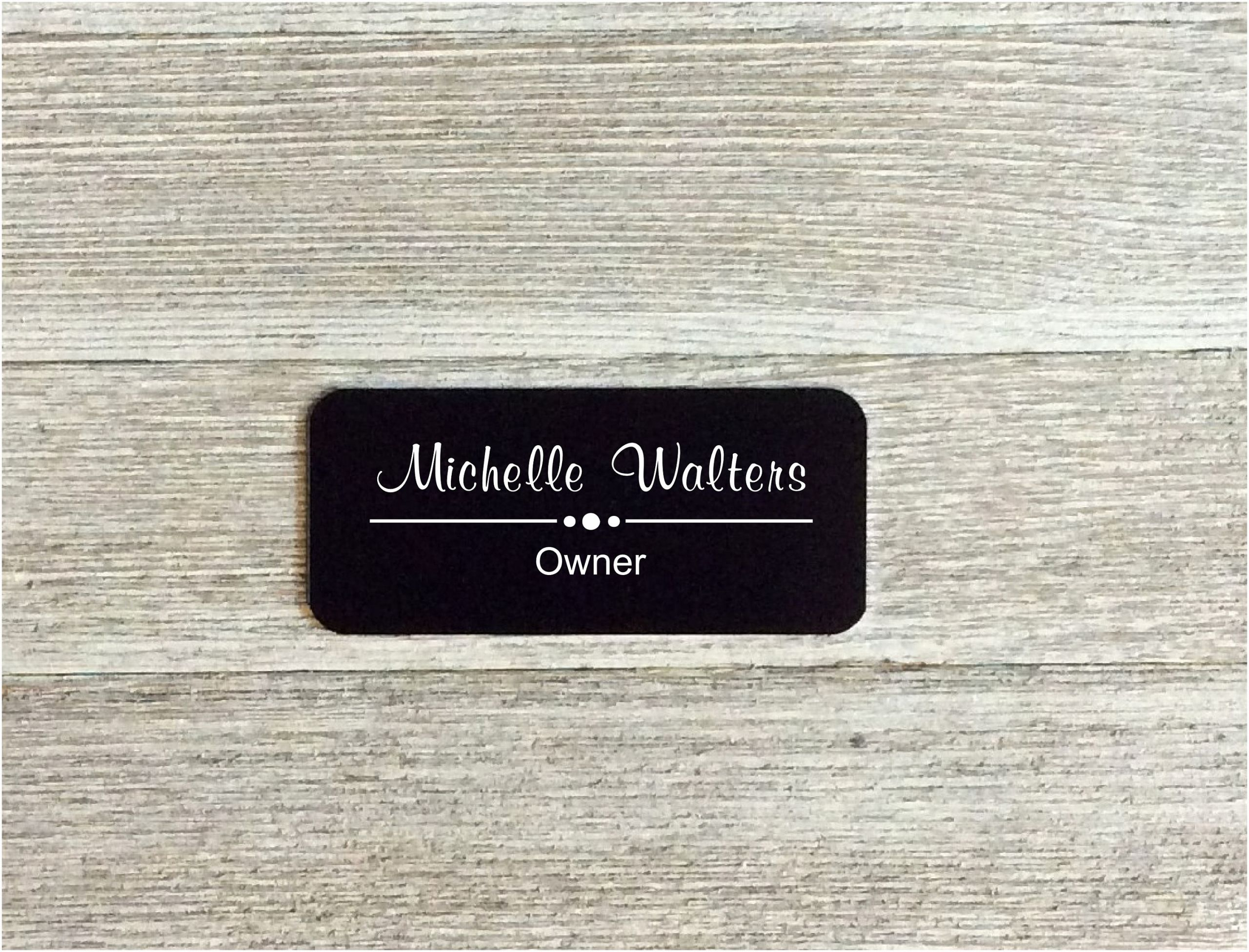 Office Door Name Plate Template Fresh Name Plate Name Plate Door Fice Door Sign Name Plaques