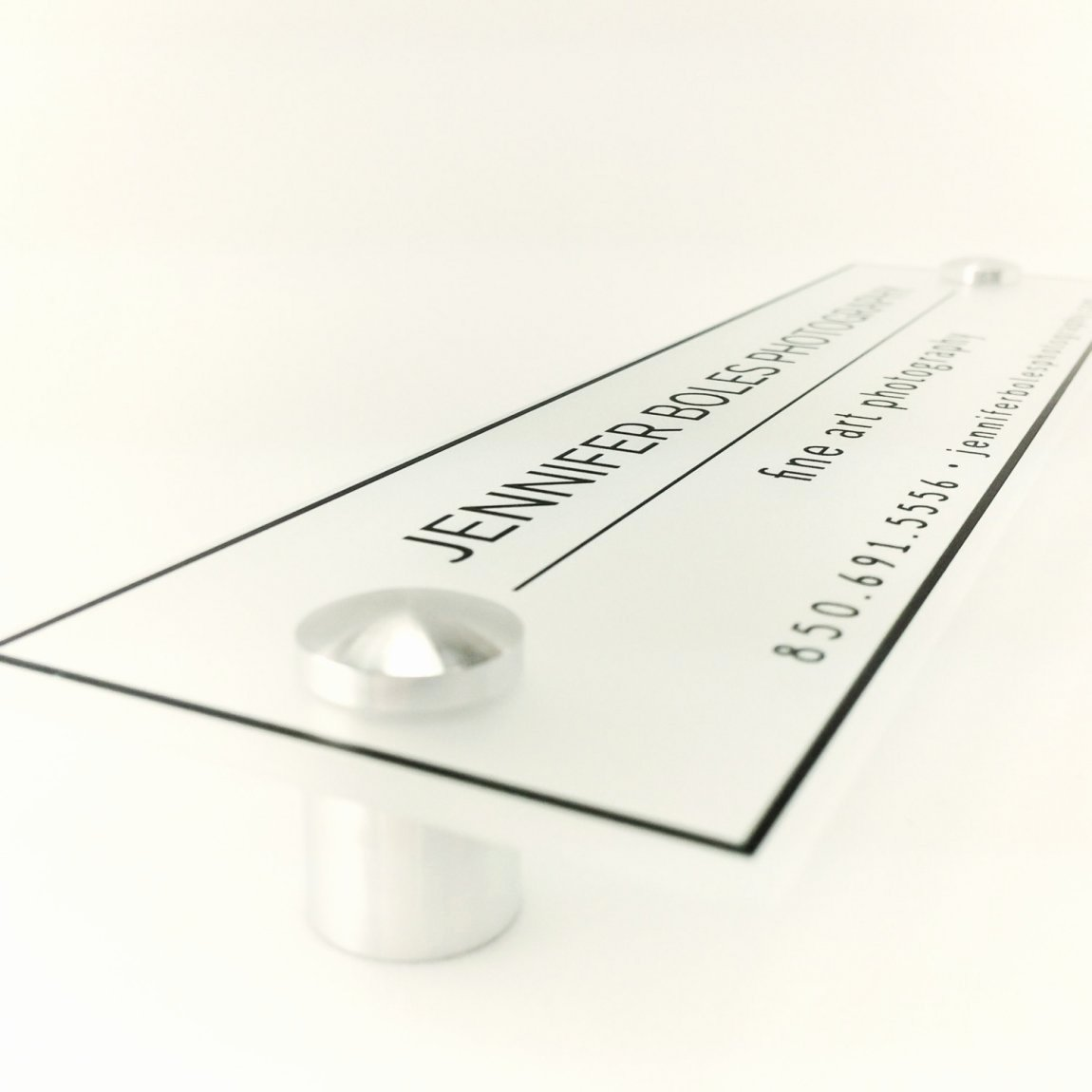 "Office Door Name Plates Template New Door Sign Template & Notice Keep Door Closed Sign""""sc"" 1"