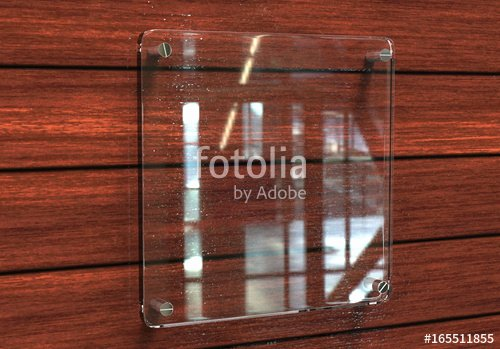 "Office Door Name Plates Template Unique ""blank Transparent Glass Interior Fice Corporate Signage"