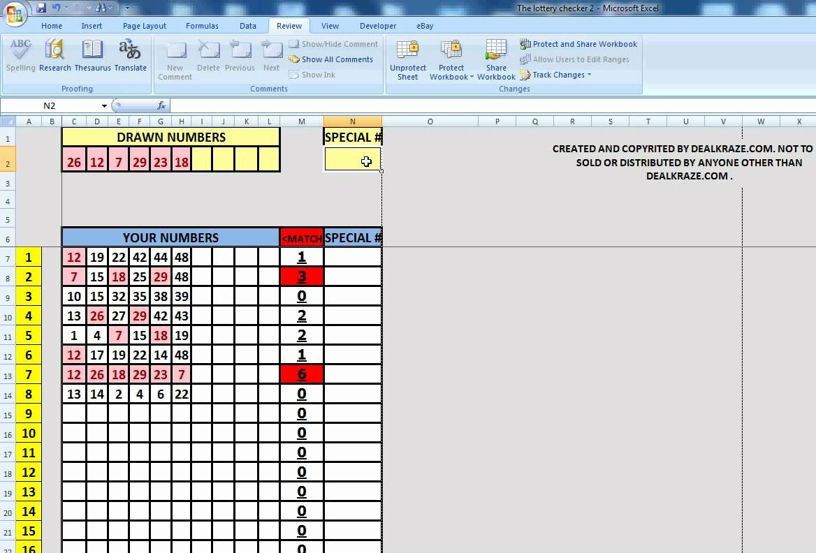 Office Lottery Contract Inspirational Lottery Pool Spreadsheet Template Google Spreadshee