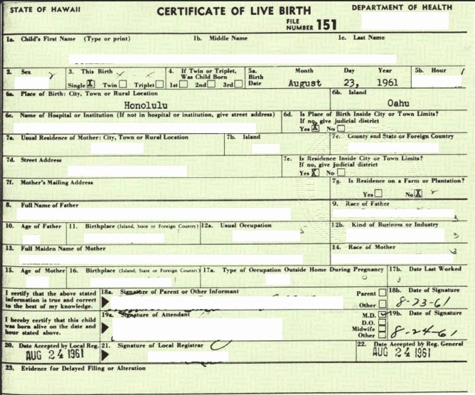 Old Birth Certificate Template New Certificate Template Category Page 3 Efoza