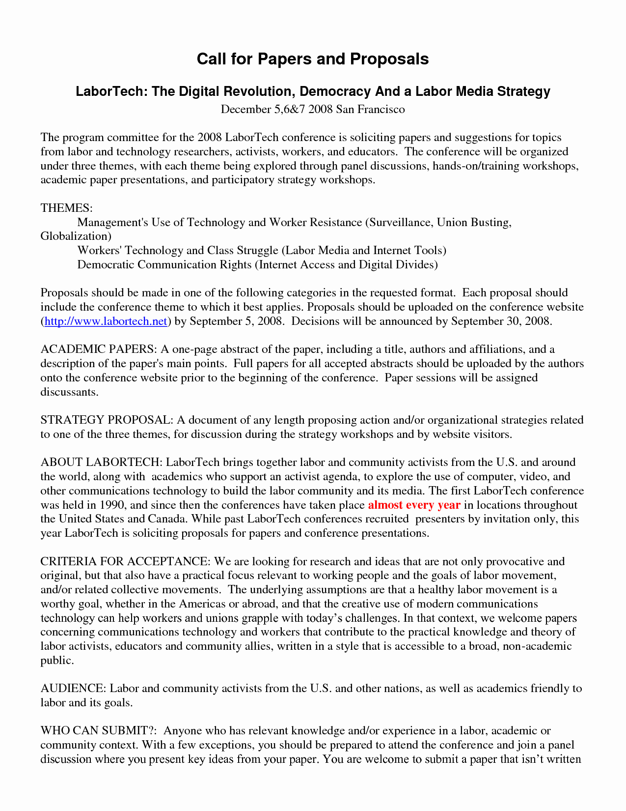 One Page Proposal Template Doc Fresh Florida Literacy Coalition Literacy Resources Research