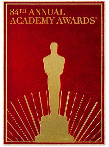 Oscar Award Trophy Template Awesome if It S Hip It S Here Archives and the Oscar Goes to