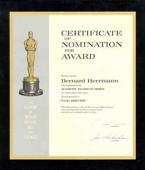 Oscar Award Trophy Template Elegant Index Of Cdn 6 1994 595