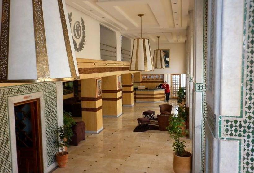 Oscars Hotel Online Free Awesome Hotel Oscar Rabat Las Mejores Ofertas Con Destinia