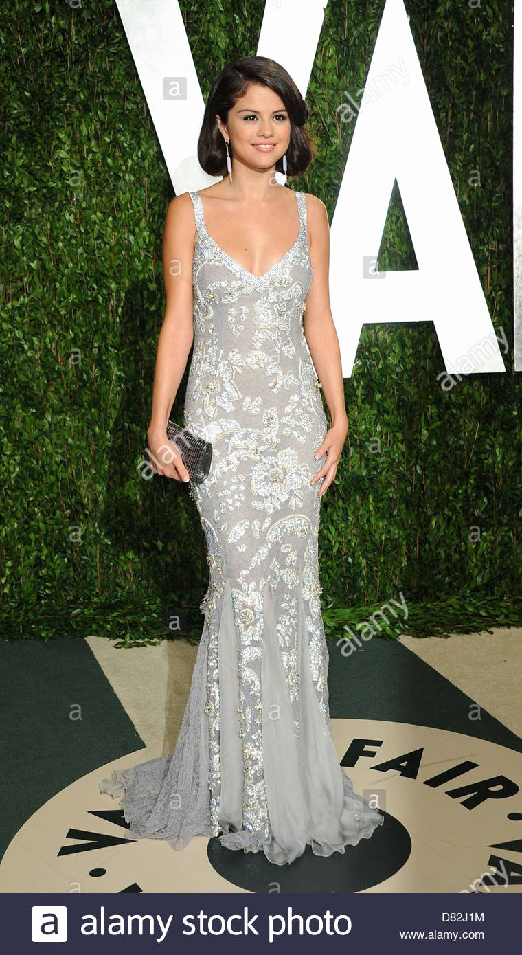 Oscars Hotel Online Free Best Of Selena Gomez 2012 Vanity Fair Oscar Party at Sunset tower