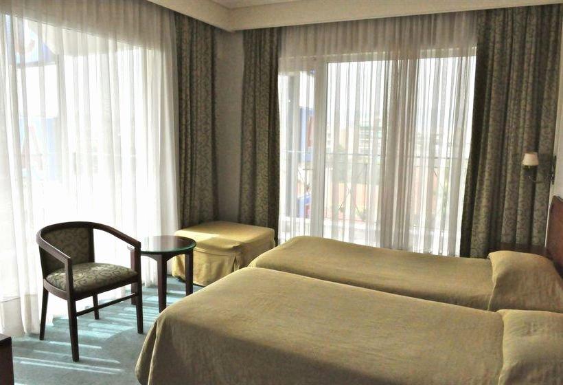 Oscars Hotel Online Free Elegant Hotel Oscar En atenas Desde 20 €