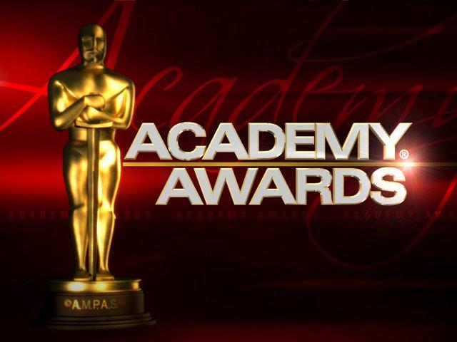 Oscars Hotel Online Free Lovely 2015 Oscars Award Nominees