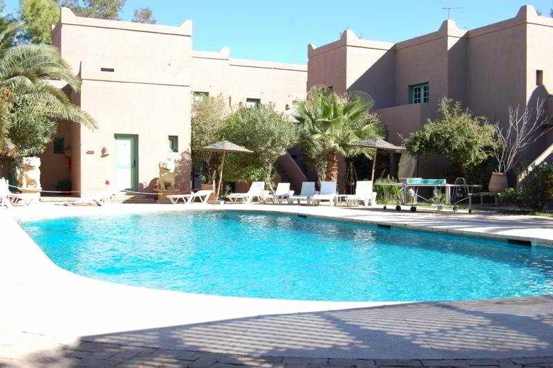 Oscars Hotel Online Free Lovely Hotel Oscar En Ouarzazate Desde 26 €