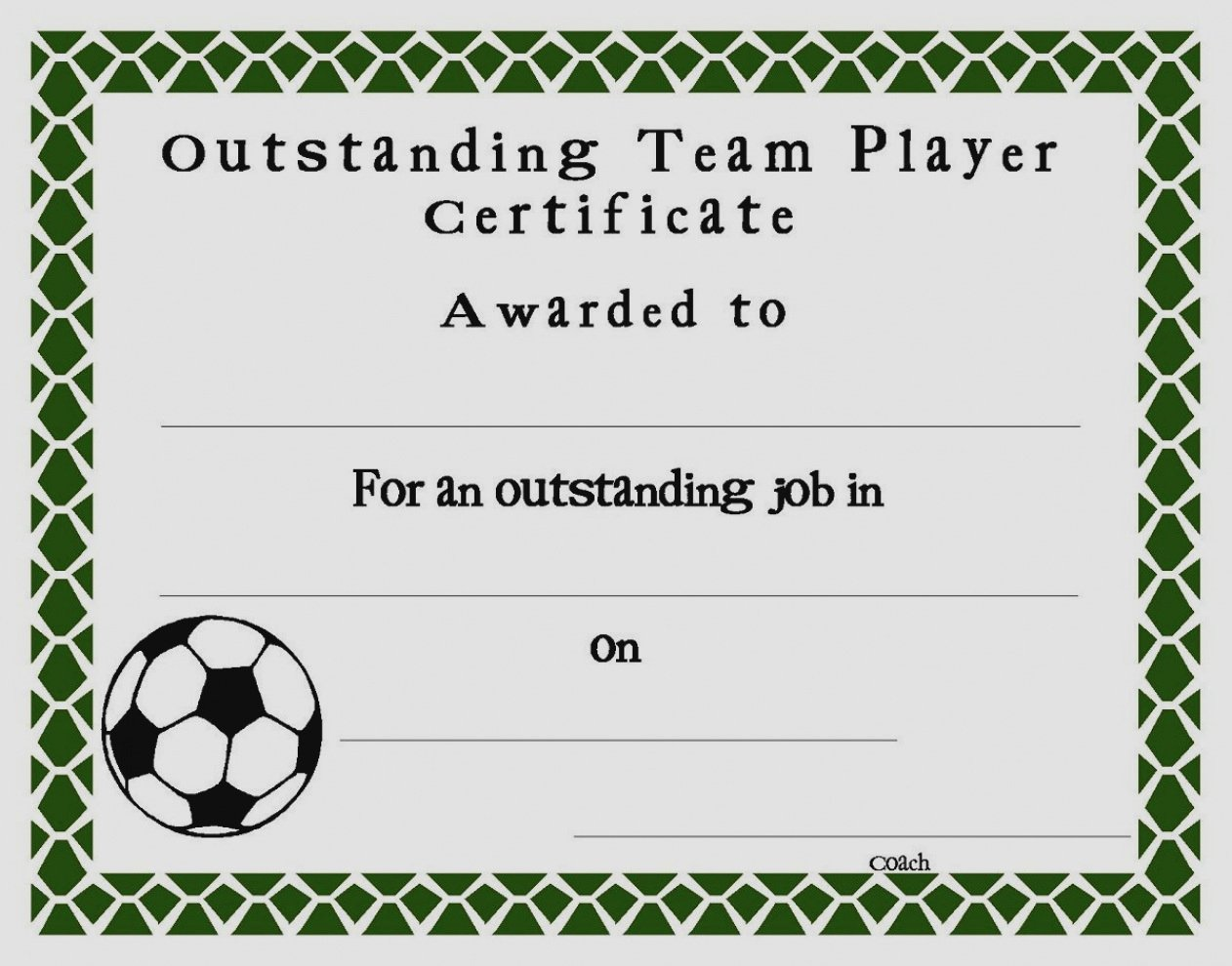 Osha 30 Certificate Template Fresh History Award Template Db Hse Award Certificate Sample New