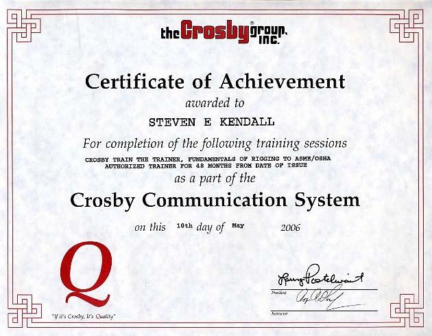 Osha Training Certificate Template Best Of Best S Of Osha Certificate Template Osha Training