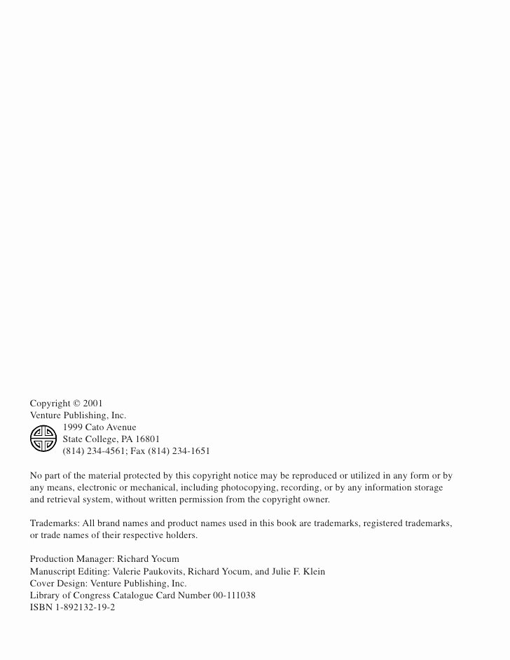sample personal statements for occupational therapy graduate school
