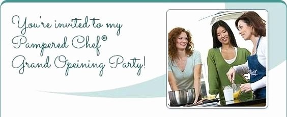 Pampered Chef Gift Certificate Template Awesome Pinterest • the World's Catalog Of Ideas