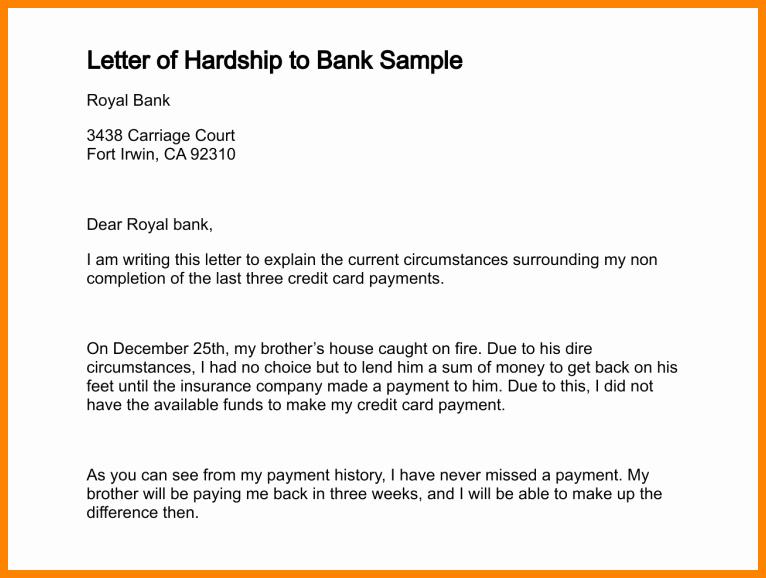 Pardon Letter Immigration Awesome 11 Immigration Pardon Letter Sample