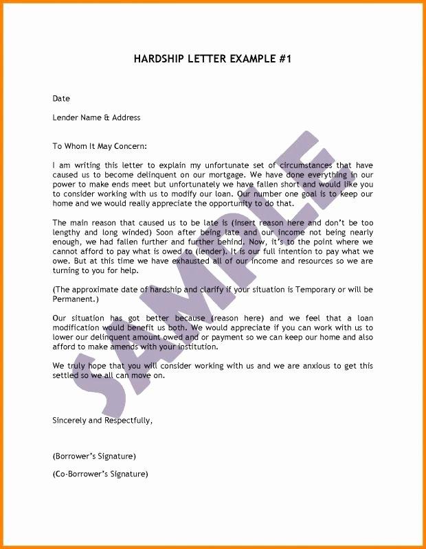 Pardon Letter Immigration Luxury Immigration Letter Support for A Friend