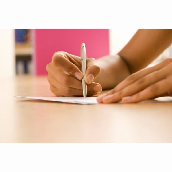Pardon Letters for Immigration Fresh How to Write A Pardon Letter for Immigration