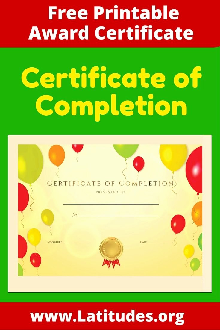 Parenting Class Certificate Of Completion Template Inspirational 331 Best Images About Behavior Charts On Pinterest
