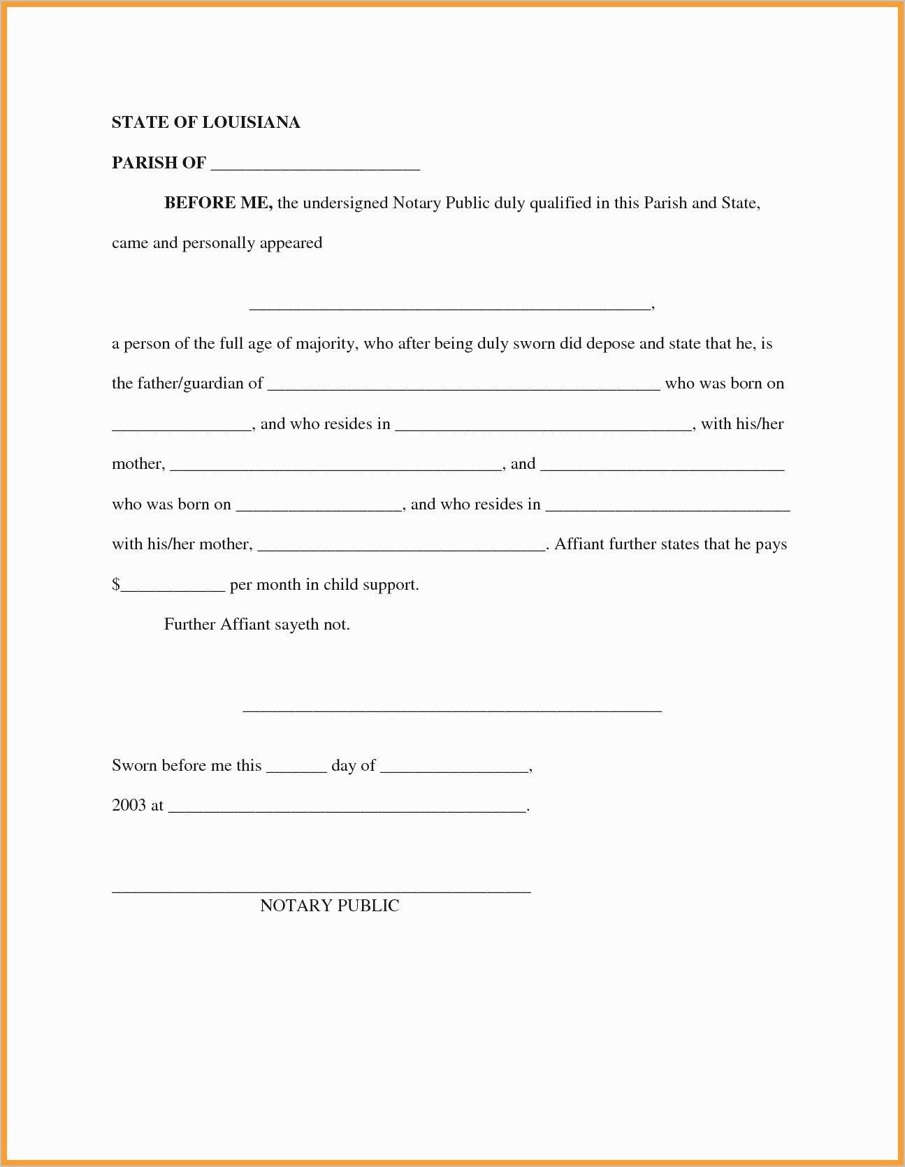 Patient Dismissal Letter Dental Awesome Dental Patient Dismissal Letter Template Samples